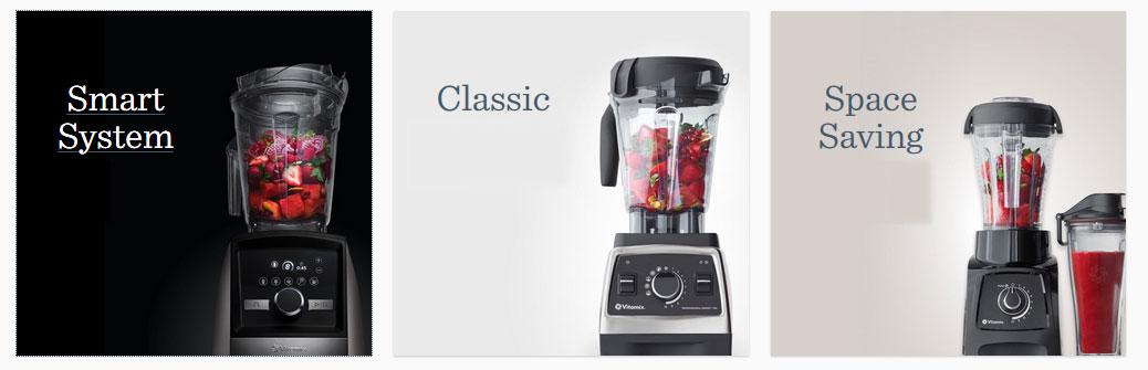 vitamix-serien-smart-system-classic-space-saving-blender