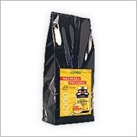 Earthrise® Spirulina Pulver 2 kg Nachfüllpack