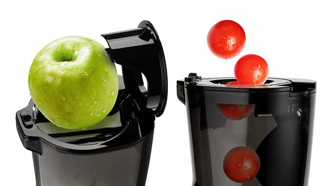 kuvings-slow-juicer-b8200-einfuell