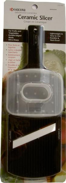 Kyocera Keramik-Hobel Universalhobel