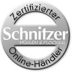 Zertifizierter-Schnitzer-Getreidemuehlen-Onlinehaendler-150px