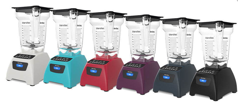 blendtec-classic-575-farbauswahl