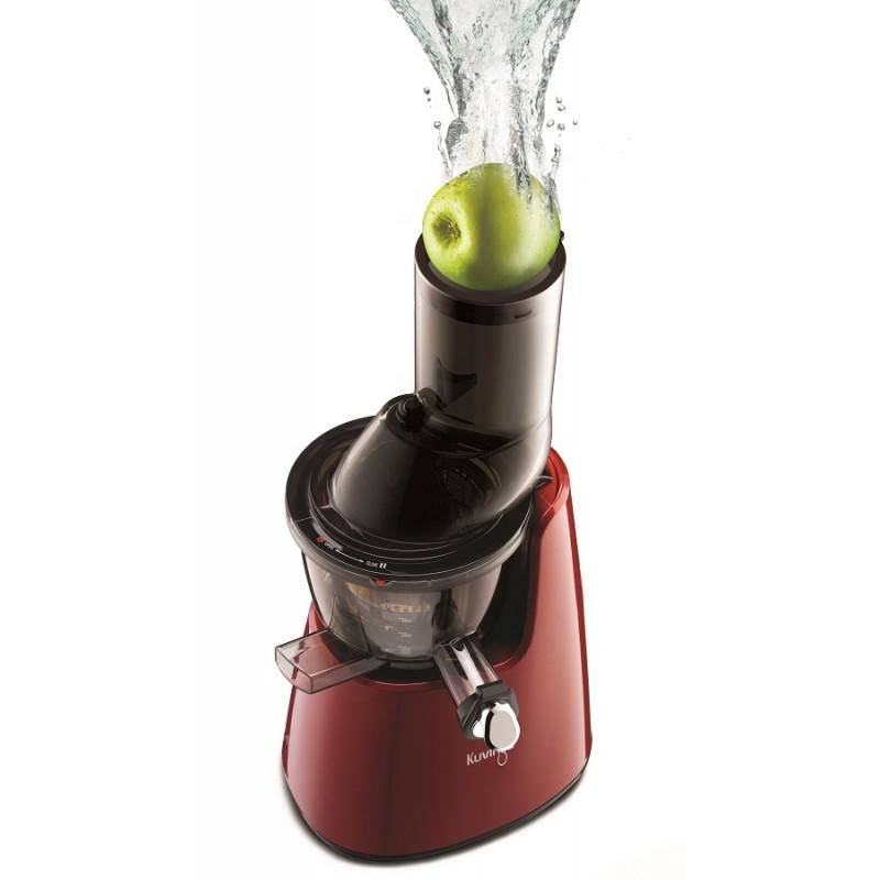Kuvings Whole Slow Juicer C9500