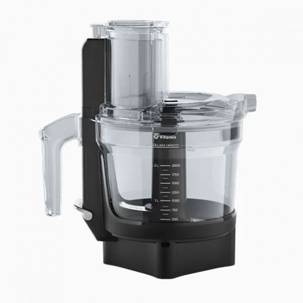 Vitamix Food Processor Aufsatz