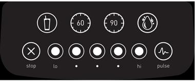 Blendtec-Classic-575_Interface