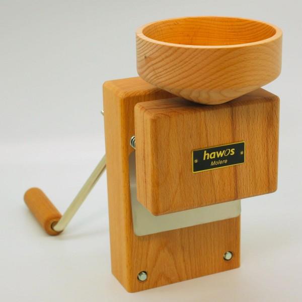 hawos MOLERE Handmühle