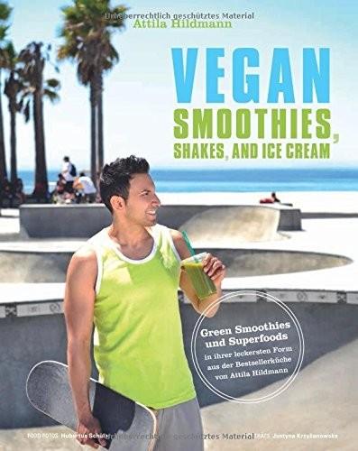 Vegan for Starters - Die einfachsten und beliebtesten Rezepte aus vier Kochbüchern-Copy