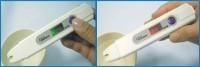 TDS-Meter / TDS Messgerät - unbedingt empfehlenswert für jeden Besitzer einer Umkehrosmoseanlage