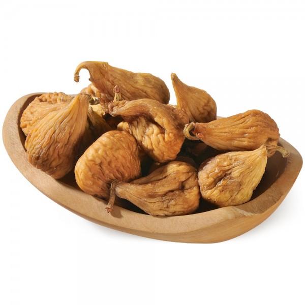 Goldfeigen in Rohkostqualität 5 kg