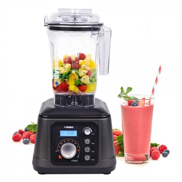 Tribest Dynapro Standmixer