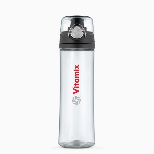 Vitamix Flip-Top-Trinkflasche