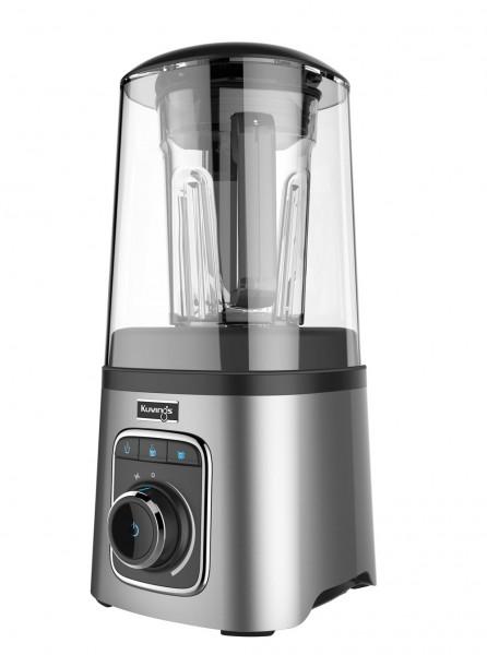 Kuvings Vakuum-Mixer SV-500