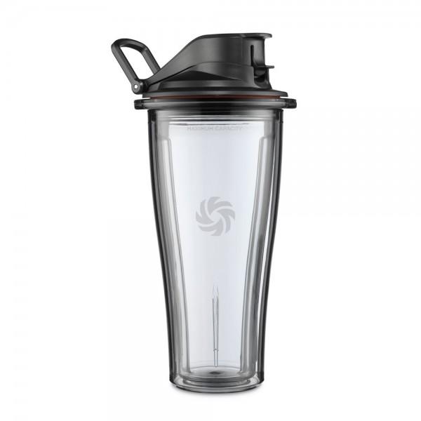 Vitamix 0,6-Liter-Behälter für Ascent Series