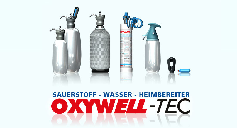 sauerstoffwasser-oxywell-808