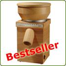 KoMo Fidibus 21 Grain Mill / Flour Mill