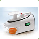 Green Star Elite Juicer GreenStar