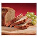 Vollkornbrot - benutzen Sie den Vitamix Trockenbehälter für Getreide
