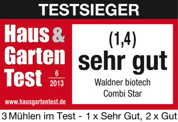 http://www.perfektegesundheit.de/shop/images/Waldner-Combi-Star-Testsieger-Kombimuehle.jpg