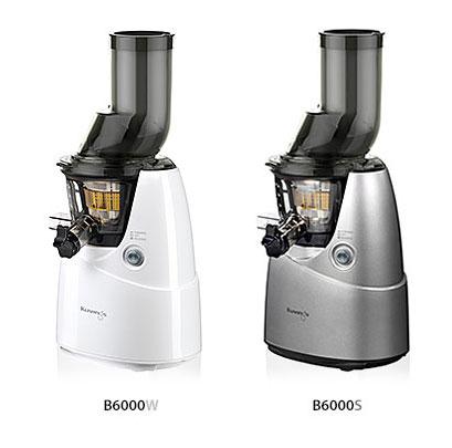 Kuvings Whole Slow Juicer B6000 Saftpresse