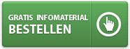 Vitamix Infomaterial bestellen